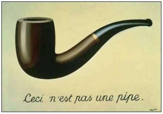 10-renc3a9-magritte-belga-1929-la-pipa-del-quadro-non-si-puc3b2-fumare