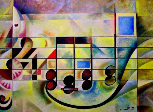 62 rigo musicale